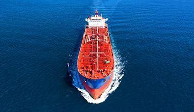 Merchant Vessels - Maritime Security - Neptune P2P Group