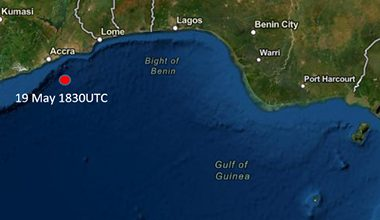 Incident Alert – Boarding and Kidnap – Gulf of Guinea