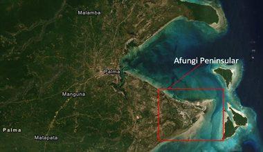 Incident Alert – Insurgent Attack – Cabo Delgado, Mozambique