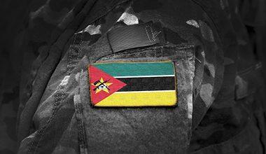 Mozambique: Army to investigate 'horrific killing' video
