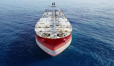 The Red Sea Threats To Commercial Shipping: Maritime Crime