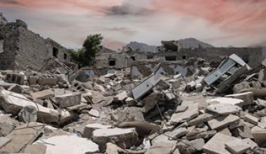 Just who is winning the war in Yemen?
