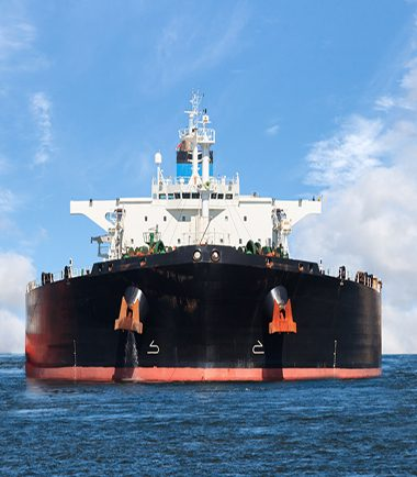 Merchant Vessel Security